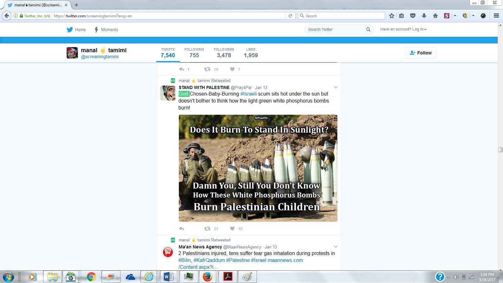 http://humanrightsvoices.us1.list-manage2.com/track/click?u=779a7657507fa1127185b036a&id=ff4486a188&e=8c9c86ab63