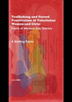 human trafficking and female practices prostitution Many anti-prostitution advocates hold that prostitutes themselves are often victims, arguing that prostitution is a practice which can lead to serious psychological and often physical.